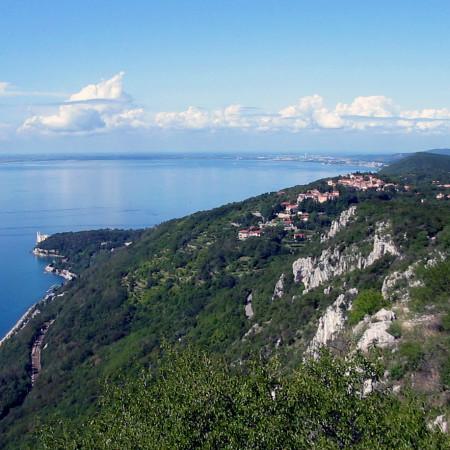 01 Trieste Sede
