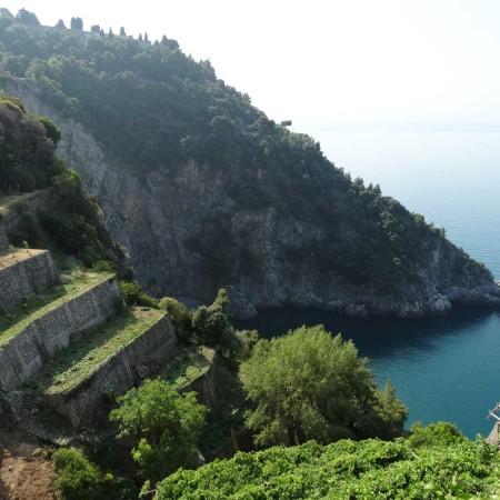 05-Ischia-Costiera-Tema3-Maiori-Bellabaia