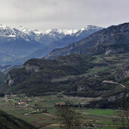 05-Trento-Tema
