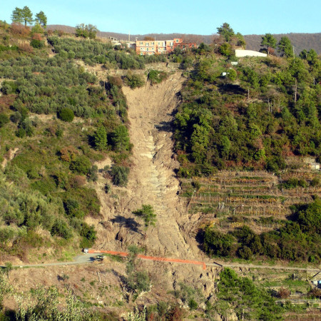08-Chiavari-Lavagna-Vernazza-Tema