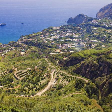 09-Ischia-Costiera-Sede1