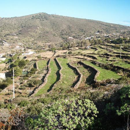 10-Pantelleria-sede-1