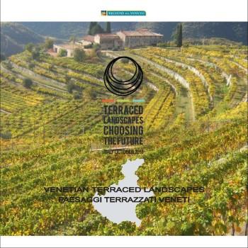 book_veneto_itla2016
