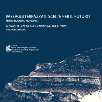 Cover_Terraz